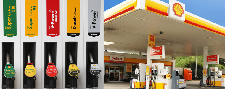 Gasoline Station Near Me >> Shell Diesel Near Me Shell Gas Station