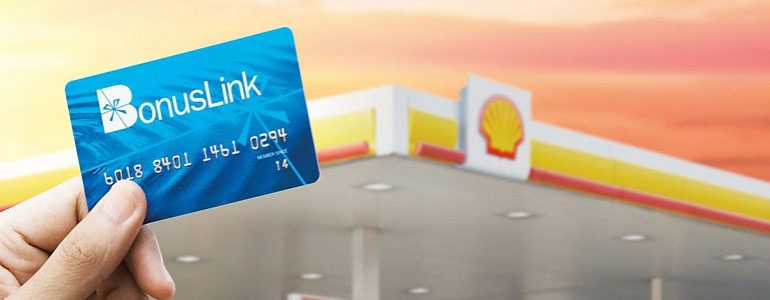 Shell Credit Card Account Online