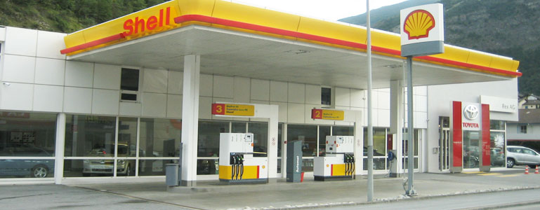 Gasoline Station Near Me >> Shell Gasoline Station Near Me Shell Gas Station
